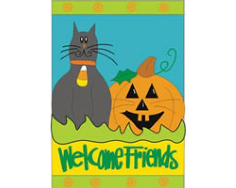 Cat & Jack House Banner