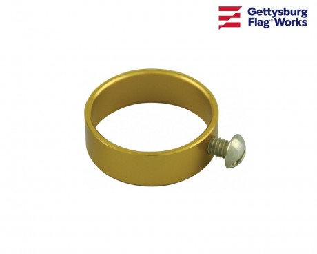 Attachment ring
