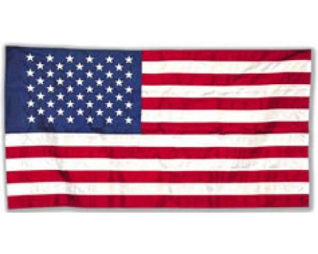 American Banner