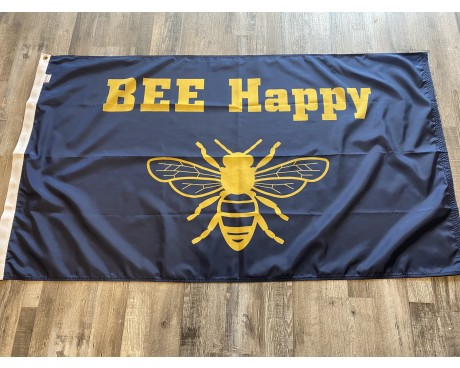 Order your own custom printed flag
