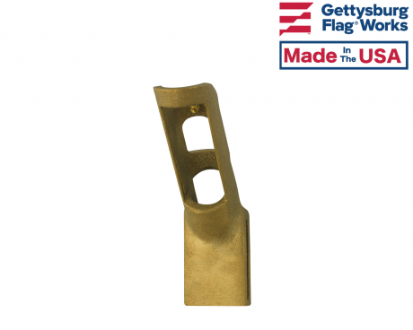 Premium Bronze Electric Way Bracket