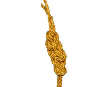 Flag-Man's Knot