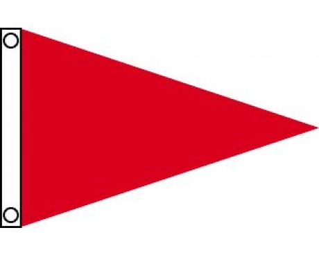 Gale Pennant