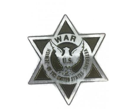Jewish Grave Marker