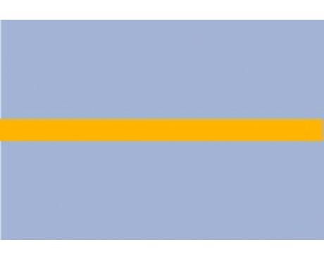 "Measurer Flag - 12x18"""
