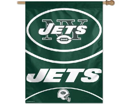New York Jets Banner