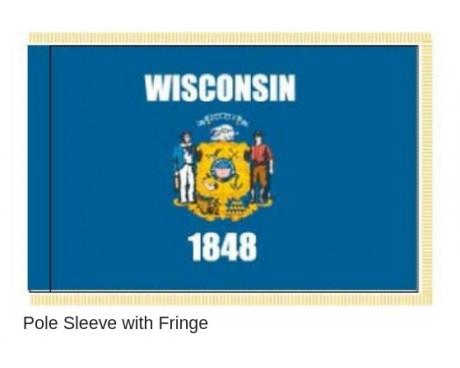 Wisconsin Fringe