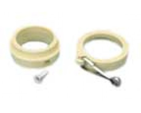 Pole Clip Ring