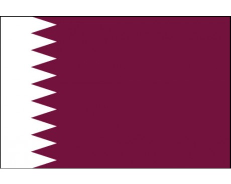 buy qatar flags free clipart of school houses free clipart of school houses