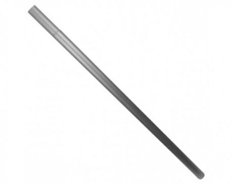 """56"""" Aluminum Flagpole Section"""