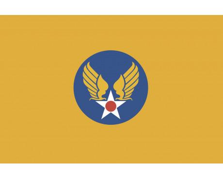 U.S. Army Air Corps Flag, 3x5