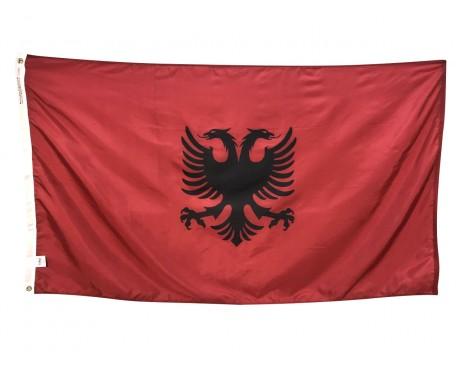 Albania Outdoor