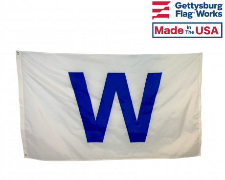 Win Flag