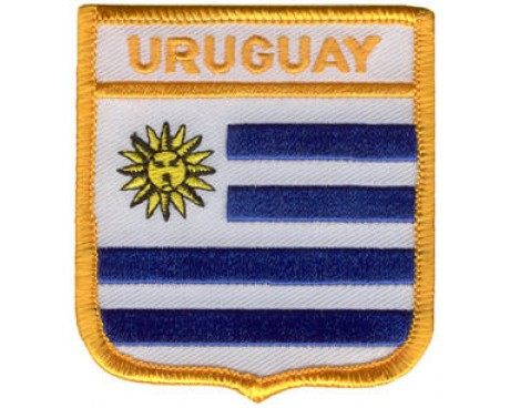 Uruguay dating in usa