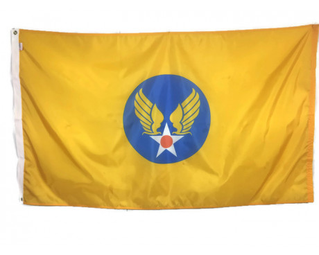 U.S. Army Air Corps Flag, 3x5