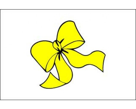 Support Our Troops Flags, Yellow Ribbon Banners & Service