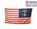 Lewis and Clark Flag
