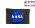 NASA Meatball