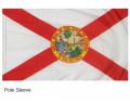 Florida Sleeve