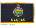 Kansas Fringe