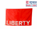 Red Liberty