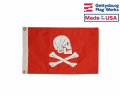 Henry Every Flag