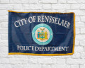 City of Rensselaer Police Department