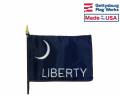 Moultrie Liberty