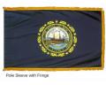 New Hampshire Fringe