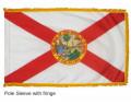 Florida Fringe