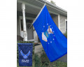 Air Force Flag Bundle