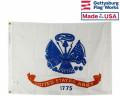 Army Flag 2