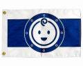 Custom Boat Flag