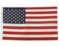 Battle-Tough American Flag