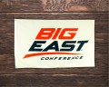 Big East Conference Outdoor Flag