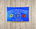 West Friendship Vol. Fire Dept. Auxiliary