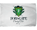 Forsgate Country Club