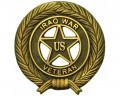 Iraq War Marker