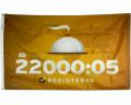 ISO 22000:05 Flag