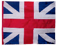 Kings Colors