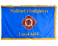 IAFF Midland Firefighters Local 4405