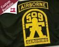 Custom Military Flags & Banners Portfolio