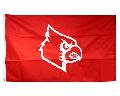School Mascot Flag