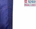 Missouri State Guard Flag - 3x5'