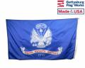 Army Field flag