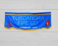 Tuscarora Fire Company Lead Banner