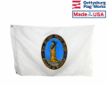 Brooklyn Flag