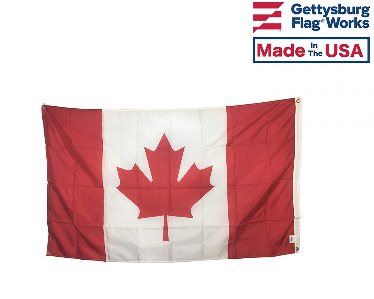 a0b56ca77dad Canada Flag - Canada Flags - North America Flags - Country Flags from