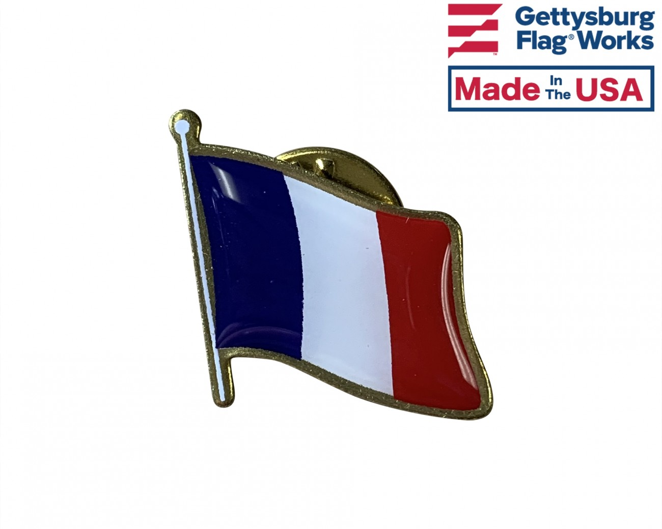 Pin on FRANCE