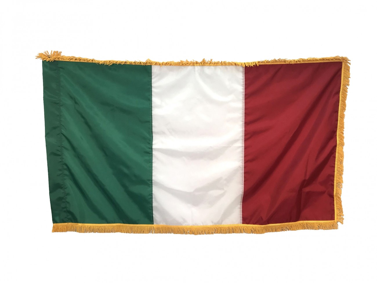 Italy Flag Italy Flags Europe Flags Country Flags From Around The